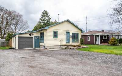 409 MAIN Street,  254760, Springford,  for sale, , RE/MAX a-b REALTY LTD. BROKERAGE