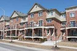 2551  Sixth Line 14,  W4774082, Oakville,  for rent, , Harp Grewal, HomeLife Silvercity Realty Inc., Brokerage*