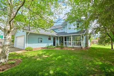 33 Francis St W,  S4774140, Clearview,  for sale, , Brian Maslowski, Right at Home Realty Inc., Brokerage*