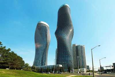 60 Absolute Ave,  W4767204, Mississauga,  for sale, , Linda  Huang, Right at Home Realty Inc., Brokerage*