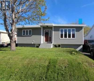 25 Wishingwell Road,  1213217, St. Johns,  for sale, , Real Estate Professionals, Royal LePage Vision Realty