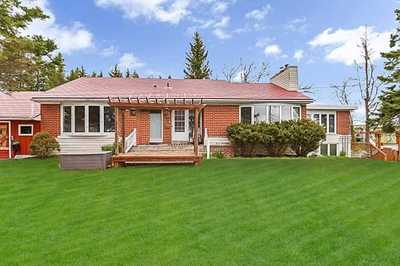 159123 Hwy10,  X4717000, Melancthon,  for sale, , Nick Sekhon, RE/MAX Gold Realty Inc., Brokerage *