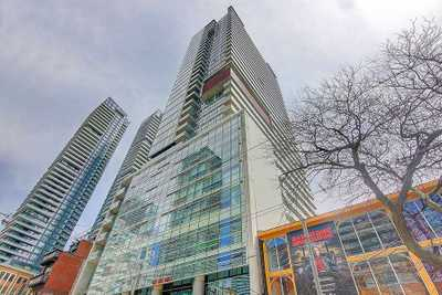 375 King St W,  C4765052, Toronto,  for sale, , Harry Riahi, RE/MAX Realtron Realty Inc., Brokerage*