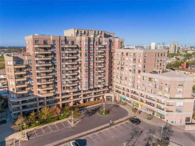 1700 Eglinton Ave,  C4774346, Toronto,  for sale, , HomeLife Eagle Realty Inc, Brokerage *