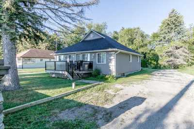 1530 Houston Avenue,  30809714, Innisfil,  for sale, , Jack Davidson, RE/MAX Crosstown Realty Inc., Brokerage*