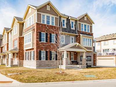 4 Quillberry Clse,  W4769417, Brampton,  for sale, , Bryan Chana, RE/MAX Realty Specialists Inc., Brokerage *