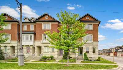 2718 Bur Oak Ave,  N4774431, Markham,  for sale, , Sydney Sopher, Culturelink Realty Inc., Brokerage