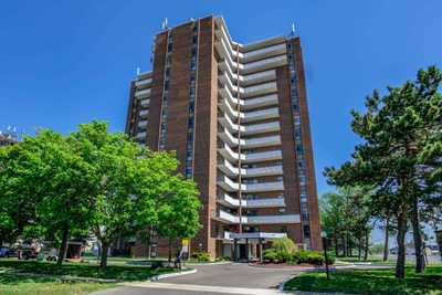 3025 Queen Frederica Dr,  W4773865, Mississauga,  for sale, , Robert  Nardi , RE/MAX PREMIER INC., Brokerage - Wilson Office *