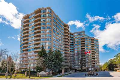 202 - 610 Bullock Dr,  N4774516, Markham,  for sale, , Sydney Sopher, Culturelink Realty Inc., Brokerage