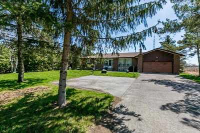 2177 9th Line,  N4774575, Innisfil,  for sale, , Raquel Fanugao, Right at Home Realty Inc., Brokerage*