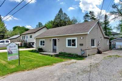 171 Bayview Ave,  N4772124, Georgina,  for sale, , Forest Hill Real Estate Inc., Brokerage*