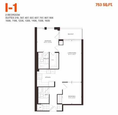 1603 Eglinton  Ave W,  C4774751, Toronto,  for sale, , Riverdale Homes and Condos, Sutton City Realty Inc., Brokerage *