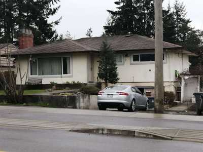 13760 105A AVENUE,  R2437955, Surrey,  for sale, , Wasim Mohammed, HomeLife Benchmark Titus Realty