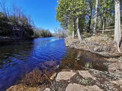 0 Fire Route 6A Rd,  X4756239, Havelock-Belmont-Methuen,  for sale, , Bowes & Cocks Limited Brokerage