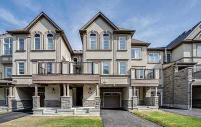 62 Casely Ave,  N4773118, Richmond Hill,  for sale, , Zac Koshy, RE/MAX Realtron Realty Inc., Brokerage*