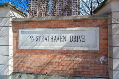 55 Strathaven Dr,  W4763256, Mississauga,  for rent, , Nick Nenad Janjanin, Sutton City Realty Inc., Brokerage *