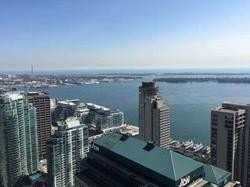 88 Harbour  St,  C4774771, Toronto,  for rent, , STEVIE CRAWFORD, Right at Home Realty Inc., Brokerage*