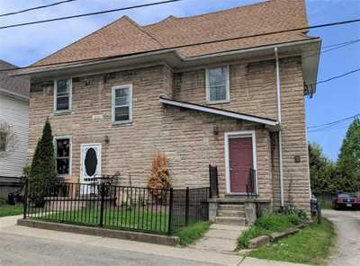 9 CHURCH HILL Street,  30791691, Fonthill,  for sale, , RE/MAX Welland Realty Ltd, Brokerage *