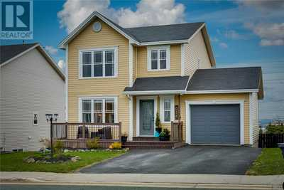 54 Hollyberry Drive,  1214344, Paradise,  for sale, , Real Estate Professionals, Royal LePage Vision Realty
