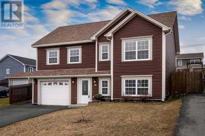 5 Durango Drive,  1214350, Paradise,  for sale, , Real Estate Professionals, Royal LePage Vision Realty