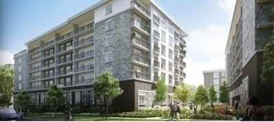 G513 - 275 Larch St,  X4774869, Waterloo,  for sale, , Carmen Lombardi, RE/MAX Realty Specialists Inc., Brokerage *