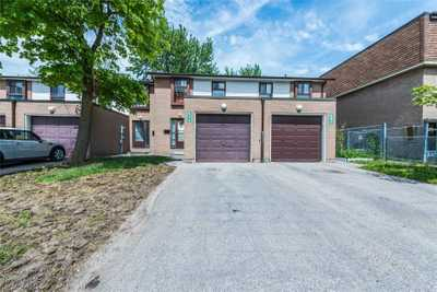 241 Fleetwood Cres,  W4774889, Brampton,  for sale, , Harp Grewal, HomeLife Silvercity Realty Inc., Brokerage*