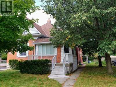 B -  729 HAMILTON Street,  30809645, Cambridge,  for rent, , Shaw Poladian, RE/MAX Twin City Realty Inc., Brokerage*