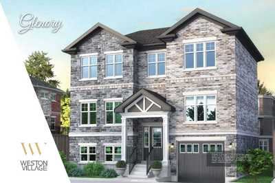 1C Conron Place Pl,  W4774646, Toronto,  for sale, , Anita Matthews, Right at Home Realty Inc., Brokerage*