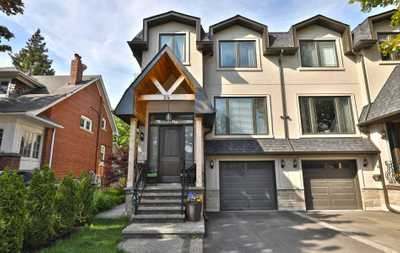 24 Cayuga Ave,  W4773694, Mississauga,  for sale, , Rita Asadorian, SUTTON GROUP QUANTUM REALTY INC., BROKERAGE*