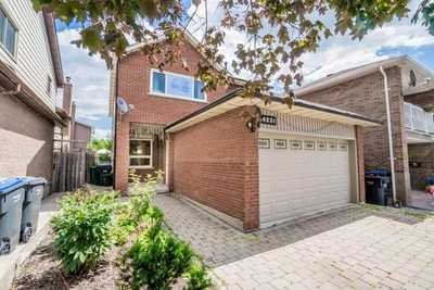 4231 Sugarbush Rd,  W4774946, Mississauga,  for sale, , Carmen Lombardi, RE/MAX Realty Specialists Inc., Brokerage *