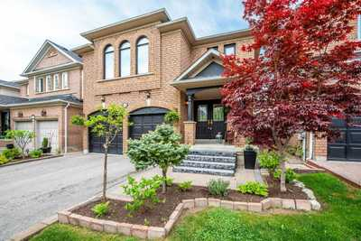 115 Mondavi Rd,  N4774952, Vaughan,  for sale, , Boriss Drujans, RE/MAX West Realty Inc., Brokerage *
