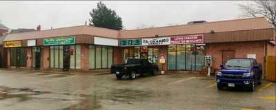 71 Erie St N,  X4774963, Leamington,  for lease, , Abdul Mannan Mohammed, Royal LePage Flower City Realty Inc., Brokerage*