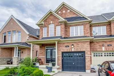 747 ASLETON Boulevard,  30809813, Milton,  for sale, , Wimal Augustine and Jesmine Wimalendran, HomeLife/Future Realty Inc., Brokerage*