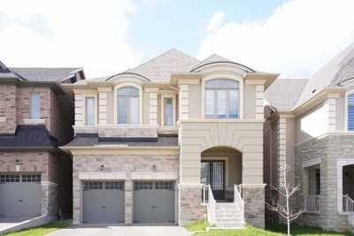 22 Love Crt,  N4774841, Richmond Hill,  for sale, , Reed Tanaka, CENTURY 21 Atria Realty Inc., Brokerage *