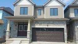 66 Larry Cres,  X4775067, Haldimand,  for sale, , Cherie Myre, Sutton Group Realty Systems Inc, Brokerage *