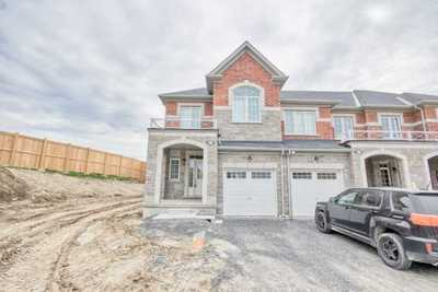 61 Brent Cres,  E4775062, Clarington,  for sale, , Steven Ferreira, Royal LePage Connect Realty