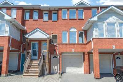 35 Wylie Circ,  W4772874, Halton Hills,  for sale, , Akash Juneja, RE/MAX Realty Services Inc., Brokerage*