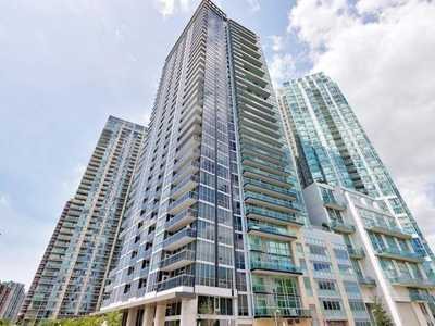 223 Webb Dr,  W4765849, Mississauga,  for sale, , Linda  Huang, Right at Home Realty Inc., Brokerage*