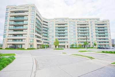 203 - 75 Norman Bethune Ave,  N4775196, Richmond Hill,  for sale, , Lucy Wang, HomeLife Landmark Realty Inc., Brokerage*