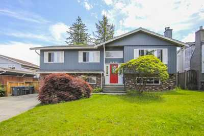 15538 POPLAR DRIVE,  R2460066, Surrey,  for sale, , HomeLife Benchmark Realty Corp.