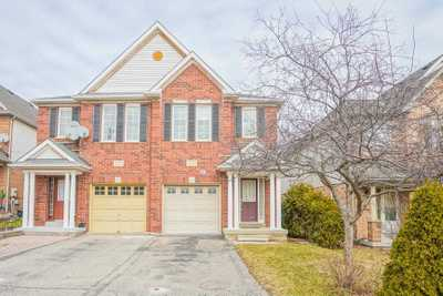 5581 Highbank Rd,  W4775230, Mississauga,  for sale, , Carmen Lombardi, RE/MAX Realty Specialists Inc., Brokerage *