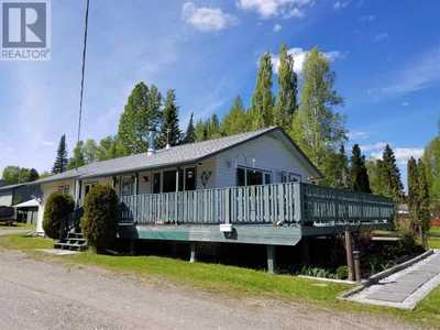 7401 CARR ROAD,  R2459713, Prince George,  for sale, , Kevin  Anderson, 2 Percent Realty Experts