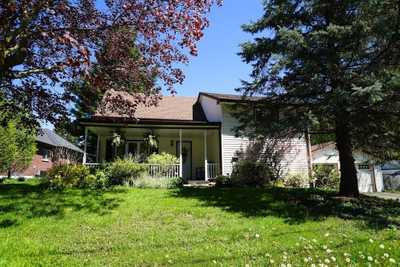 165 WELLAND Road,  30793373, Fonthill,  for sale, , RE/MAX Welland Realty Ltd, Brokerage *