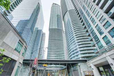 1304 - 14 York St,  C4774862, Toronto,  for sale, , Andrei Lipatov, RE/MAX CENTRAL REALTY, BROKERAGE*