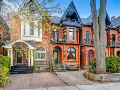 105 Cowan Ave,  W4766629, Toronto,  for sale, , Grace Stillo, RE/MAX West Realty Inc., Brokerage *