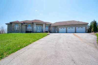 29 Bruno Ridge Dr,  W4692167, Caledon,  for sale, , William Kell, Right at Home Realty Inc., Brokerage*