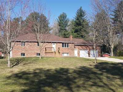 3742 12/13 Sunnidale Sdrd,  S4760007, Clearview,  for sale, , Leo Weel, RE/MAX Four Seasons Realty Ltd., Brokerage*