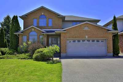 132 Attwood Dr,  X4774169, Cambridge,  for sale, , HomeLife Power Realty Inc., Brokerage*