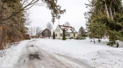 363 12 Line,  30794474, Oro-Medonte,  for rent, , Keith Williams, Royal LePage First Contact Realty, Brokerage *