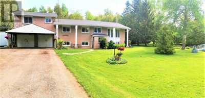 6509 ROSZELL Road,  30797748, Puslinch,  for sale, , Melissa Francis, RE/MAX Twin City Realty Inc., Brokerage*